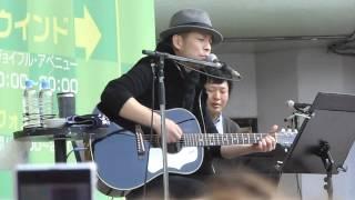 清木場俊介 - ONE