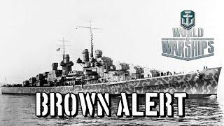 world-of-warships-brown-alert
