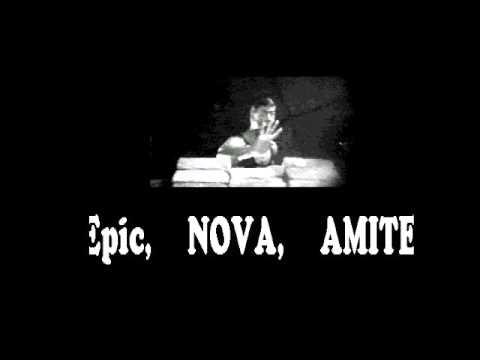 Amiga - Bloodsport II
