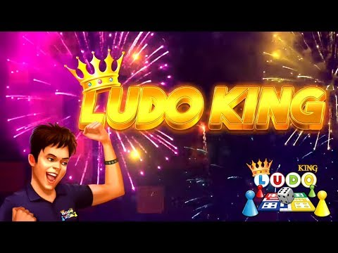 Ludo King  - best ludo game for android & iOS