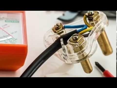 Brown Electrical, Snellville, GA, 30078, (770) 450-5773