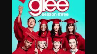 Glee - You Get What You Give [Full Version]