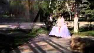 курдская свадьба в волгограде