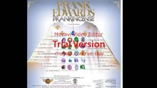 Frank Edwards – Ka Anyi Bulie ft. Don Moen & Inner City Mission Kids