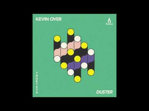 Kevin Over - Ode - Truesoul - TRUE1279