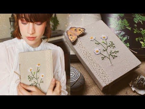 Margenes para cuadernos | margenes bonitos | marcos para cuadernos | como hacer margenes bonitosиз YouTube · Длительность: 5 мин17 с
