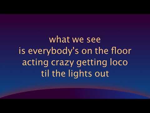 Burn Alex Goot Lyrics Ellie Goulding Cover