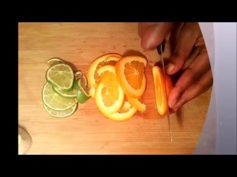 infusion-gingembre-miel-orange-et-citron
