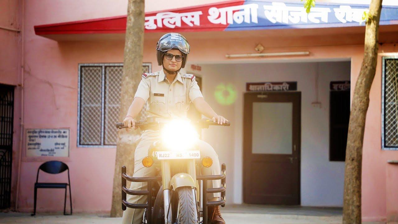 देश बचाएंगे, राज. पुलिस को समर्पित और जनता को संदेश, || SURESH CHOUDHARY, CHOTUSINGH RAWNA ||