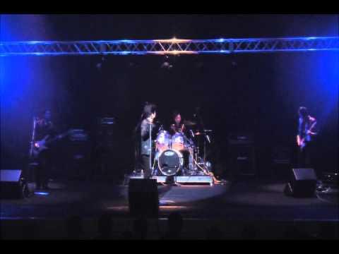ZERO LINE LIVE [ロックフェス 2013/3/9]
