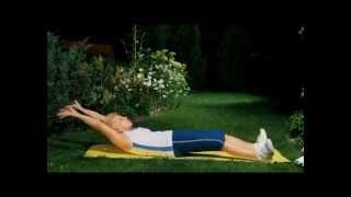 упражнение бесплатно видео