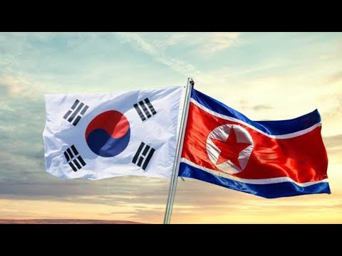 Kim-Moon Summit: Can it work this time?