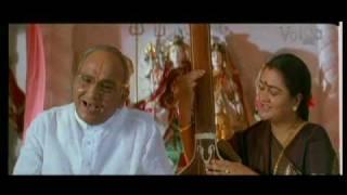 Swarabhishekam - Saranu Saranu Surendra Sannutha - HD