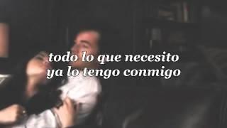 Last love song - Aria & Ezra   ZZ Ward (traducción al español)