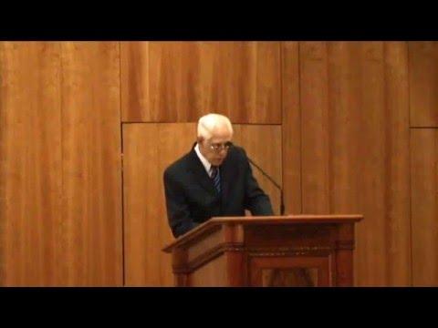 """John L. Sorenson, """"Mormon's Sources"""" (2011)"""
