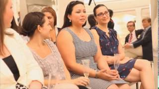 Kleinfeld Brides Navigate The Minefield Of Emotions Part 2 Wedding Planning Thumbnail