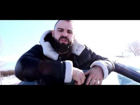 """YSG Boss """"NeSprqh"""" 2017 (First Video)"""