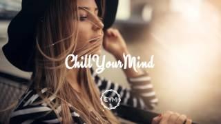Matoma & Sean Paul - Paradise feat. KStewart