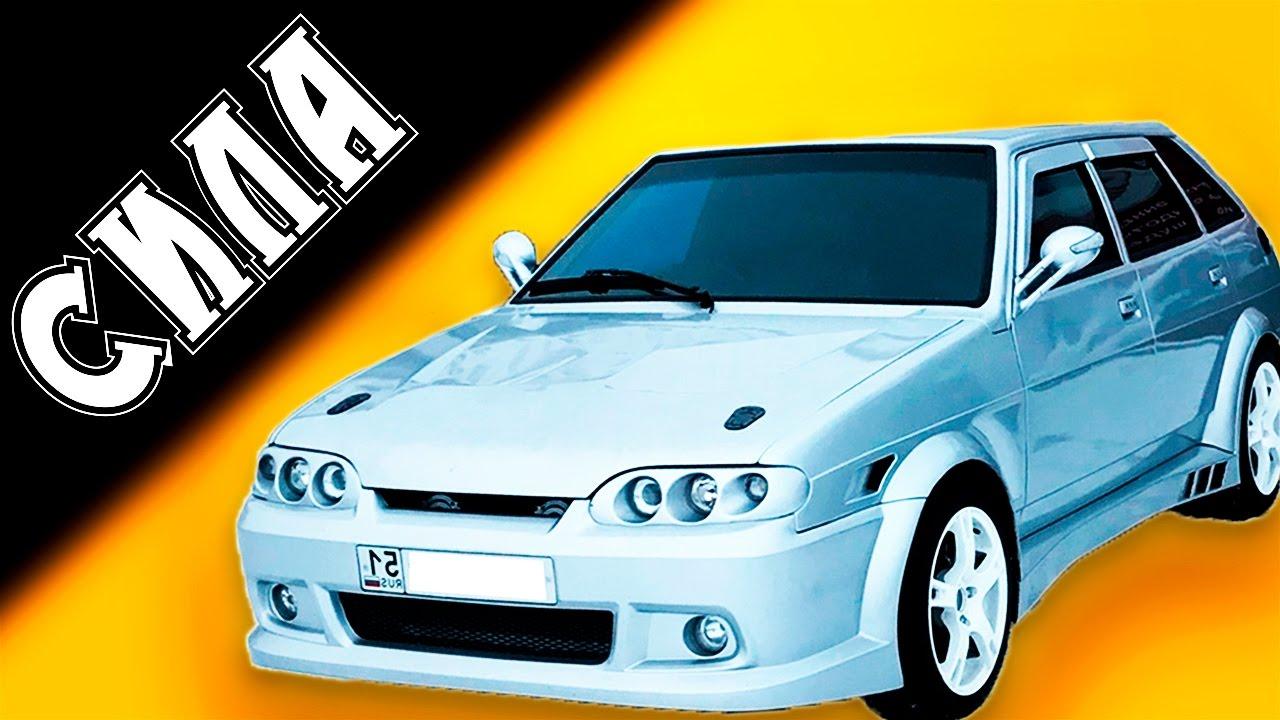 Объявления о продаже автомобилей в астрахани. Продажа авто б/у и новых, частные объявления, авторынки и автосалоны астрахани.