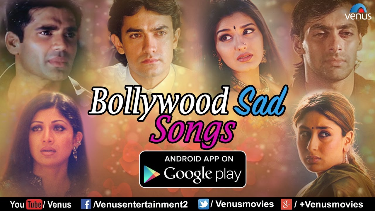 indian sad songs mp3 free download for mobile