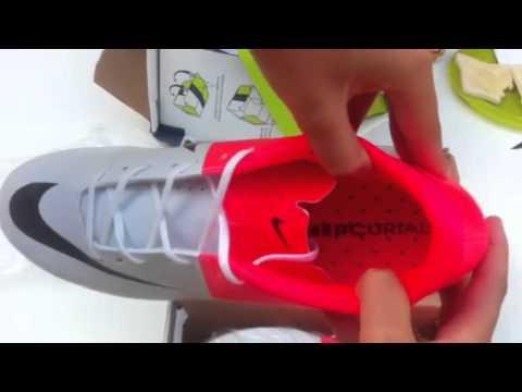 Comparatif Adidas 11Questra Indoor chaussure de football