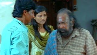 Avargalum Ivargalum Latest Tamil Movie Part 8 - Satish, Vimal, Supraja, Aishwarya