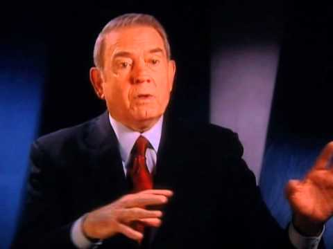 Dan Rather Discusses the Zapruder Film - EMMYTVLEGENDS.ORG