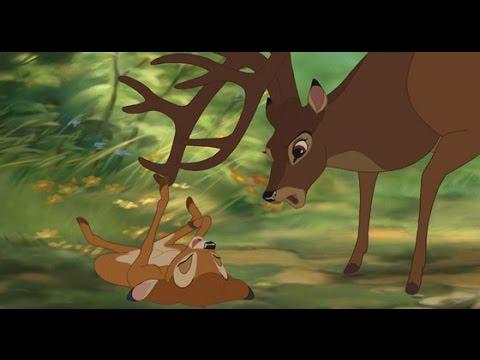 Bambi Deutsch Ganzer Film
