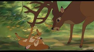 Bambi 2   Der Herr der Wälder 2006  German Ganzer Filme auf Deutsch