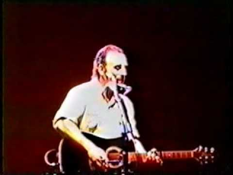 there'll-never-be-any-other-for-me-but-you-bruce-springsteen-12/10/1996-oh