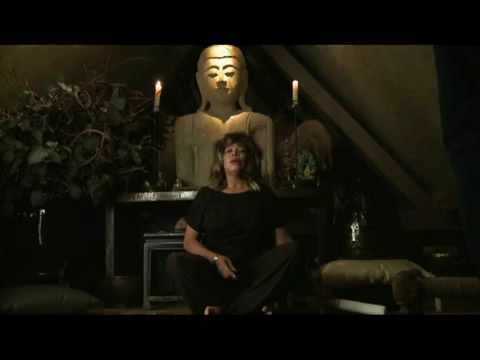 Tina Turner Chant -Nam-Myoho-Renge-Kyo