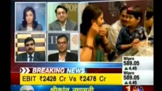 CNBC Awaaz Special - Mr  Rajiv Popley, Director Popley Group (3)