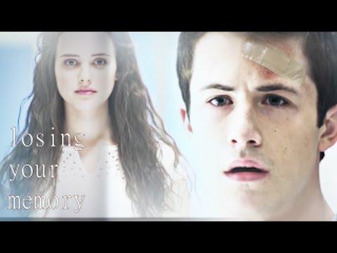 Hannah + Clay // Losing Your Memory