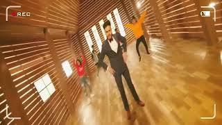 PUTHE KAMM -ARSH MAINI(FULL SONG) OSHIN BARAR NEW PUNJABI SONGS 2017