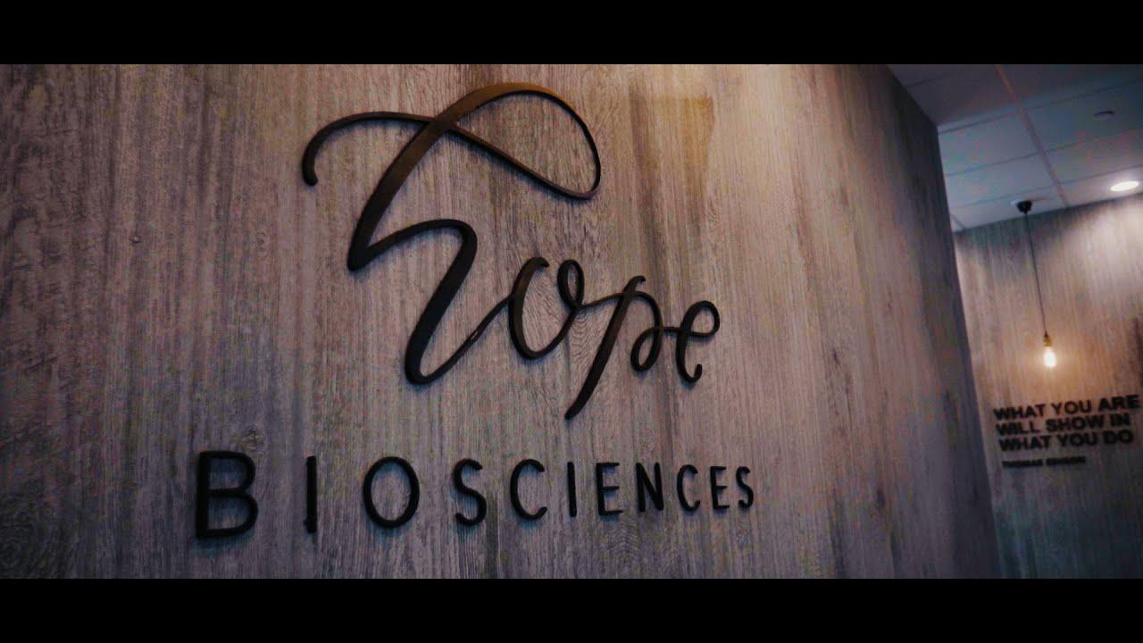 Hope Biosciences