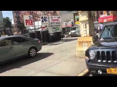 Vidpal Videos: #knowbeforeyougo 2913-2915 frederick douglass blvd, new york, ny 10039, usa