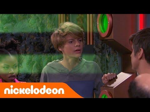 Henry Danger   Cattivissimo Henry   Nickelodeon Italia