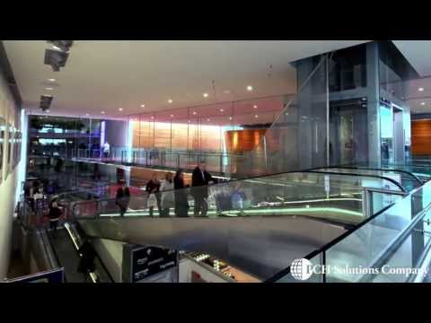 TNS Company Video