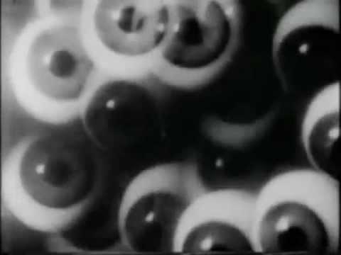 Acid42 - Sobig F Warning (Music Video)