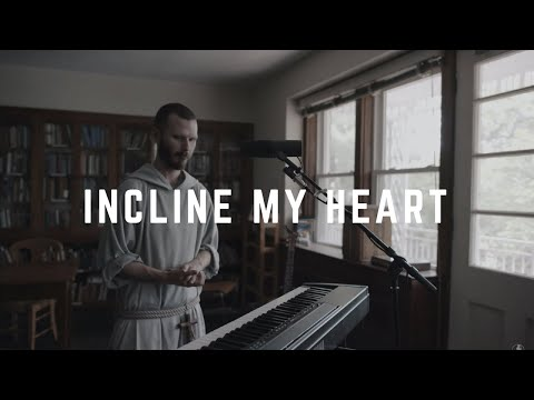 SHADE // Incline My Heart // Brother Isaiah (Live)
