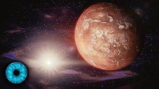 Mars bekommt Ring wie Saturn! - Top 7 Fakten der Monde im Sonnensystem