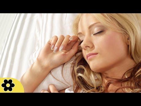 8 Hour Sleeping Music, Calming Music,...