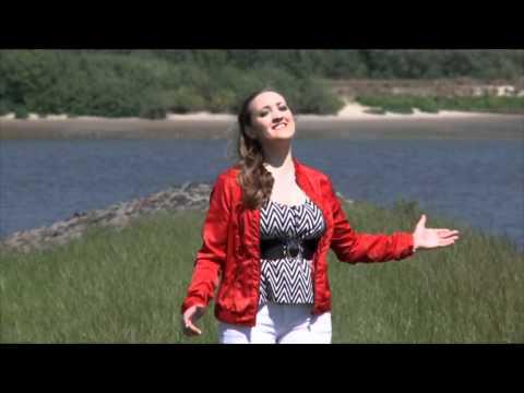 Deutsche Schlager 2018 - Offizielle Musikvideos