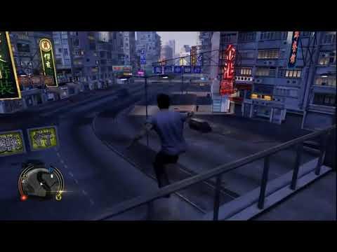 Top 10 Juegos Similares a GTA 5