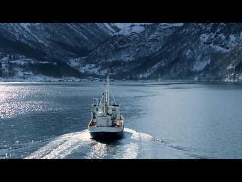 Fjord Adventures Sail&Ski