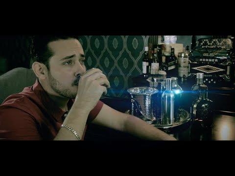 Las Cadenas Del Cártel - Erik Estrada (Video Oficial 2018)