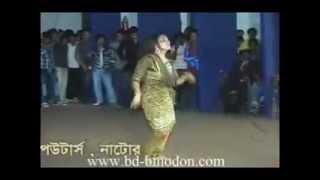 Wakka Wakk Sriti Natore bd binodon com flv