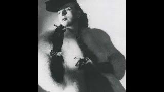 Omaggio a Tamara de Lempicka Astor Piazzolla