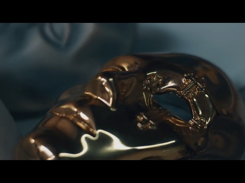 Hollywood Undead 2017