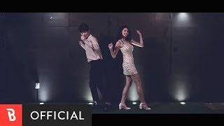 [Teaser 2] Shin Hyun Woo(신현우) - So Amazing(기가막힌다)